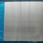 供应2024、1060、6063铝板