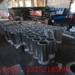 供应圆铝管尺寸规格销售处