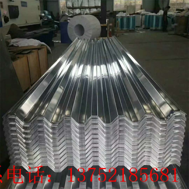 福建厦门合金铝板加工厂