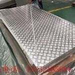 河北唐山耐腐蝕鋁板價格