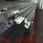 甘肃酒泉3003防锈防滑铝板价格