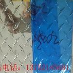 1毫米木纹彩铝卷生产厂家