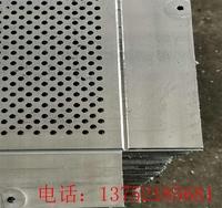 陜西西安50*50鋁管價格