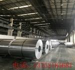 6063超厚合金鋁板價格廠家報價
