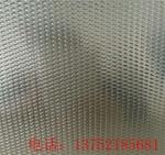 0.6厚壓型鋁板價格
