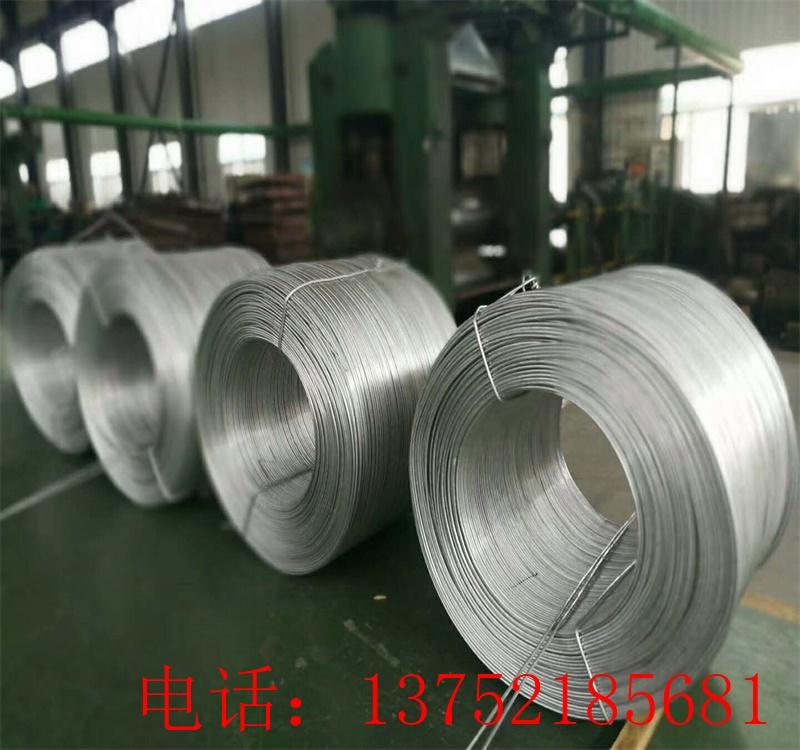 河北张家口压型铝板加工厂