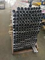 6061防锈铝管厂家价格