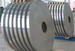 5052铝带厂家,1060纯铝带