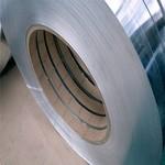铝板、铝卷、铝箔生产