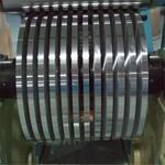 氧化鋁板供應