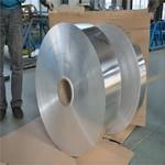 防腐保温用铝带