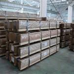1060保温铝皮·保温铝卷·保温铝带