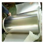 廠家保溫防腐鋁卷、變壓器用鋁帶