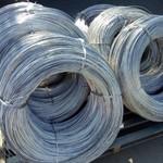 鋁線  鋁絞線  鋁單絲