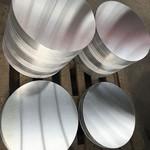 鋁圓片墊片