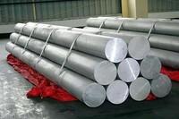 合金铝管 6061合金铝管