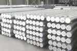 合金铝管 无缝铝管 厚壁铝管 方铝管