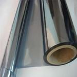 3003空调铝箔 电厂专用铝卷