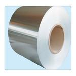 化工厂管道专用防腐保温专用铝卷