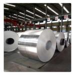 包裝管道用鋁卷 防腐保溫鋁卷