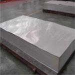廠家供應3003合金鋁板 防銹鋁板
