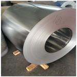 直銷防銹鋁卷 鏡面3003鋁卷