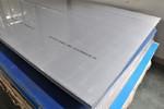 氧化铝板厂家 拉丝铝板厂家