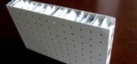 廠家熱銷 蜂窩鋁板