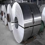 廠家現貨供應1060鋁卷 鋁帶