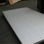 5052花纹铝板 防锈花纹铝板现货