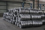 鋁單絲 1060鋁絲