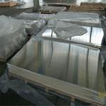 廠家供應 防銹鋁板  保溫鋁板