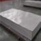 1060纯铝板 保温铝板厂家