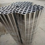合金铝管 氧化铝管 铝方管 现货全