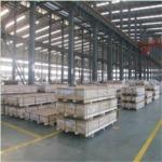 现货1060铝板 3003保温铝卷板