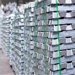 專業生產各種牌號鋁合金錠