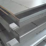 5052合金铝板 铝镁合金铝板