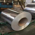幕墻鋁卷 鋁卷廠家 保溫鋁卷