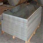5052铝板 防锈耐蚀铝板