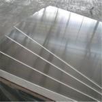 3003合金铝板 5056氧化铝板