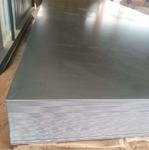 厂家直供1060纯铝板 工业拉伸铝板