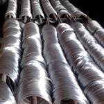 鋁線 電纜廠專用鋁線 鋁單絲