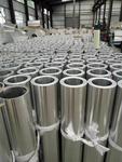 批發壓型鋁板價格鋁瓦之現貨尺寸