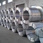 脫氧鋁桿 鋁粒生產廠家