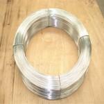 厂家直销 铝线 铝杆 复绕铝杆