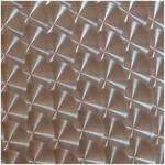 热销 花纹铝板 压花铝板