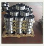 1060铝杆 脱氧铝线 铝豆规格齐全