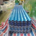 廠價銷售瓦楞鋁板 波紋鋁瓦楞板