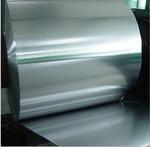 厂家供应保温铝卷