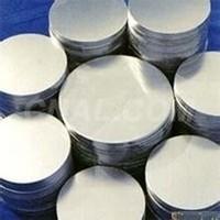 铝圆片 铝板 铝卷 现货销售